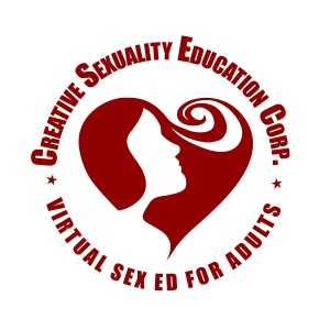 CSEC_logo_text